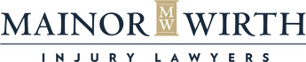 Mainor Wirth Injury Lawyers