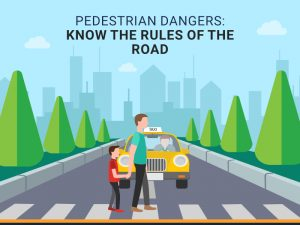 thumbnail_Pedestrian Dangers