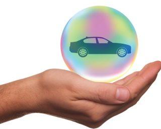 auto insurance, las vegas lawyer