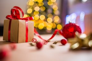 holiday decorations, best personal injury lawyer