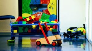 daycare center, best personal injury lawyer