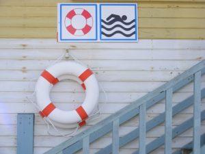 swimming lifeguard, best personal injury lawyer